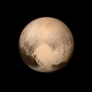Plutoapproach-640x640